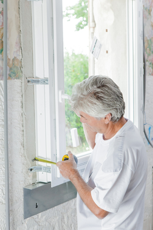 the_window_experts_impact_window_check