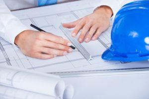 Financing Home Improvements Using Ygrene Works